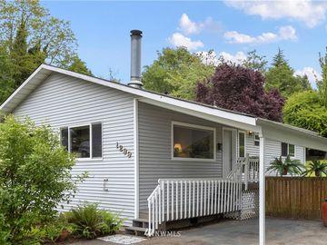 1299 SW Orchard Street, Seattle, WA, 98106,