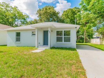 3625 E NORTH BAY STREET, Tampa, FL, 33610,