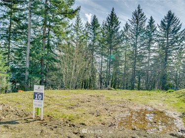548 NE Province Drive, Camas, WA, 98607,