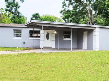 1062 REAMS STREET, Longwood, FL, 32750,