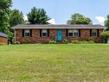 7939 Cedar Grove Rd, Cross Plains, TN, 37049,