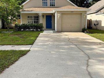1424 DEW BLOOM ROAD, Valrico, FL, 33594,