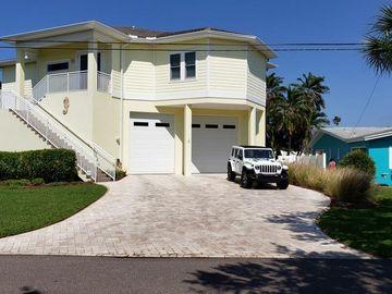 15904 REDINGTON DRIVE, Redington Beach, FL, 33708,
