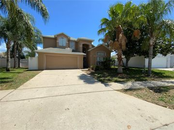 7904 CANARY PALM COURT, Kissimmee, FL, 34747,