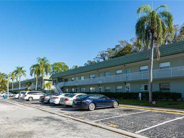 1433 S BELCHER ROAD #G13, Clearwater, FL, 33764,