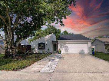 311 BIRCH TERRACE W, Winter Springs, FL, 32708,