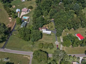 518 Case Cove Road, Candler, NC, 28715,