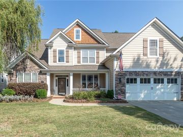 1201 Belmont Stakes Avenue, Indian Trail, NC, 28079,