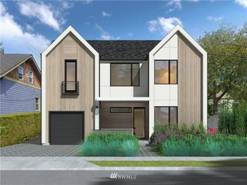 7344 Mary Avenue NW, Seattle, WA, 98117,