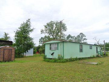 6334 HARTNESS DRIVE, Brooksville, FL, 34602,