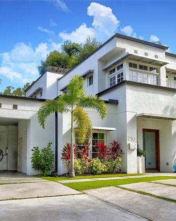 210 ANNIE STREET Orlando, FL, 32806