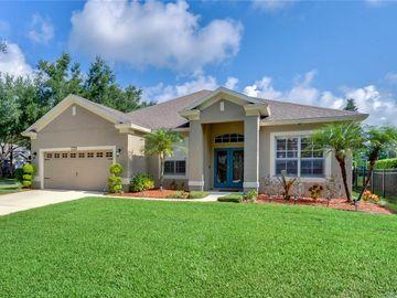 1587 CHERRY BLOSSOM TERRACE, Lake Mary, FL, 32746,