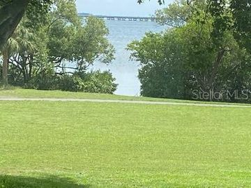 2617 COVE CAY DRIVE #203, Clearwater, FL, 33760,