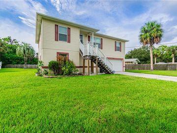 7223 MORNINGSTAR LANE, New Port Richey, FL, 34652,