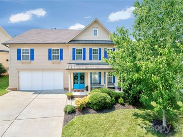 6485 Chadwell Court, Indian Land, SC, 29707,