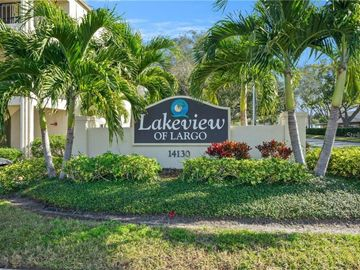 14130 ROSEMARY LANE #1216, Largo, FL, 33774,