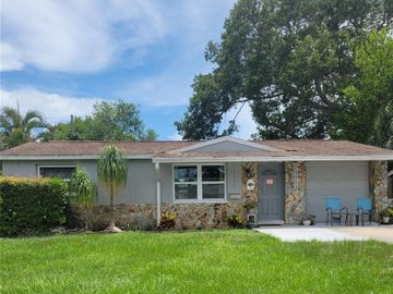 6924 82ND AVENUE N, Pinellas Park, FL, 33781,