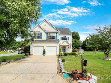 12729 Cedar Crossings Drive, Charlotte, NC, 28273,