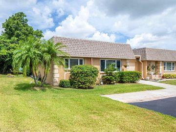 8442 PHILLIP N, Pinellas Park, FL, 33781,