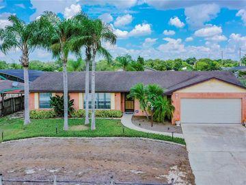 1515 ADDIE AVENUE, Orlando, FL, 32818,