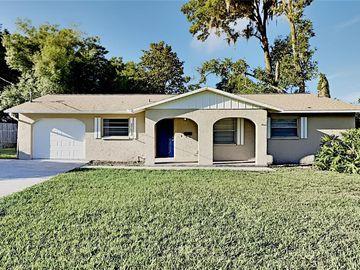 37022 MCMINN AVENUE, Dade City, FL, 33525,