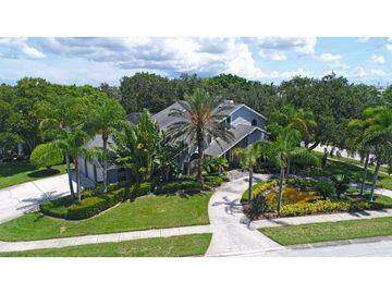 8401 MERRILL CIRCLE, Seminole, FL, 33777,