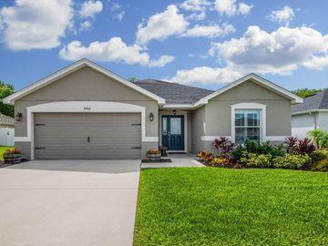 35102 LONG ISLAND COURT, Zephyrhills, FL, 33541,