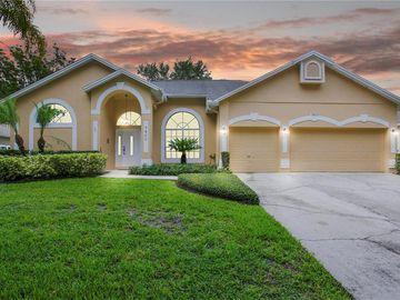 7800 BARDMOOR HILL CIRCLE, Orlando, FL, 32835,