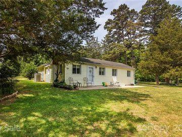 1001 Tom Sadler Road, Charlotte, NC, 28214,