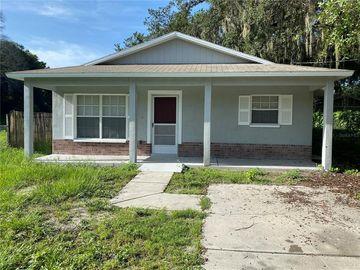 1105 E POINSETTIA AVENUE, Tampa, FL, 33612,