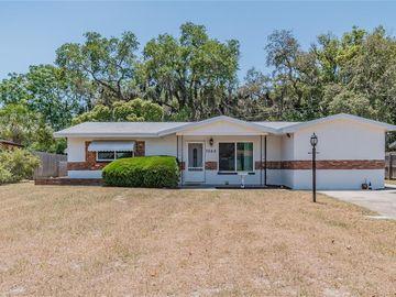 7562 117TH STREET, Seminole, FL, 33772,
