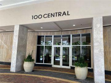 100 CENTRAL AVENUE #A403, Sarasota, FL, 34236,