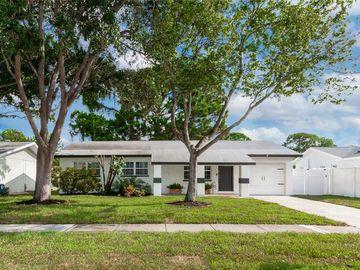 9433 MONICA DRIVE, Seminole, FL, 33777,