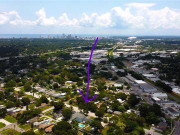 2610 34TH AVENUE N, St Petersburg, FL, 33713,