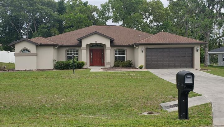5187 SW 116TH PLACE
