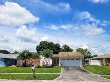 8503 WOODBRIDGE BOULEVARD, Tampa, FL, 33615,