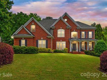 16527 Bridgehampton Club Drive, Charlotte, NC, 28277,