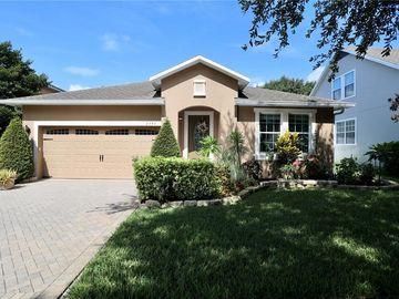 2750 PEPPER LANE, Orlando, FL, 32812,