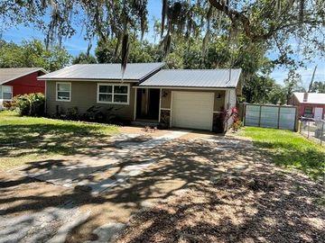 7208 GARDEN GROVE LANE, New Port Richey, FL, 34652,