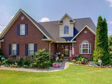 212 Sunnyside Dr, Chapel Hill, TN, 37034,