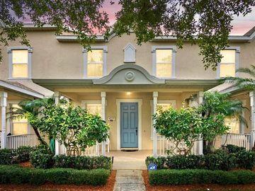4213 AUSTEN FALLS LANE, Orlando, FL, 32828,