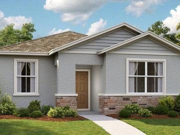 1492 GRASSLAND AVENUE, Saint Cloud, FL, 34771,