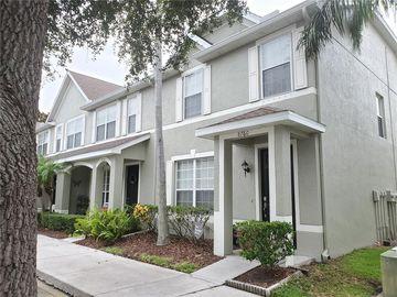 8760 ABBEY LANE, Largo, FL, 33771,