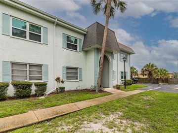 337 S MCMULLEN BOOTH ROAD #158, Clearwater, FL, 33759,