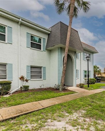 337 S MCMULLEN BOOTH ROAD #158 Clearwater, FL, 33759