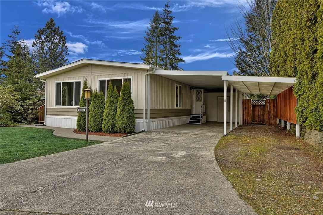 19235 128th Place NE, Bothell, WA, 98011,