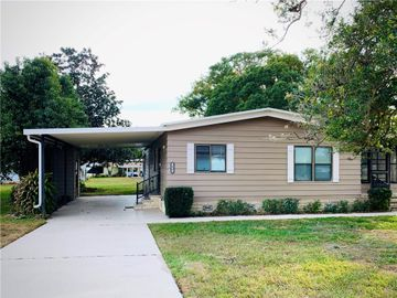 3421 GREENBLUFF ROAD #1581, Zellwood, FL, 32798,