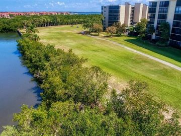 900 COVE CAY DRIVE #1H, Clearwater, FL, 33760,