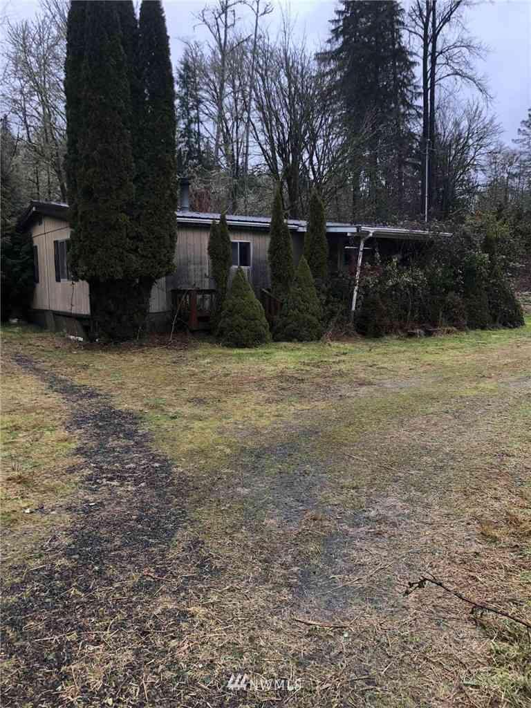 119 Chief Kiona Road, Mossyrock, WA, 98585,