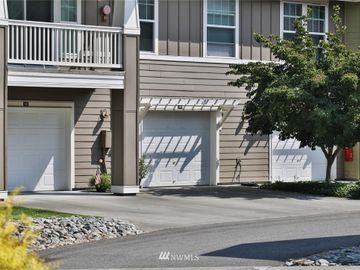 Tudor Cottages for Sale in Snoqualmie, WA   ZeroDown
